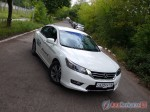 Honda Accord IX-11