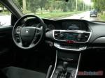 Honda Accord IX-12