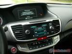 Honda Accord IX-16