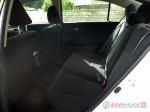 Honda Accord IX-17