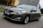 Hyundai i40-2
