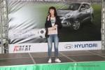 Hyundai ix35 2014 Волгоград Фото 03