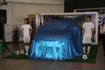 Hyundai ix35 2014 Волгоград Фото 21