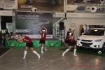 Hyundai ix35 2014 Волгоград Фото 35