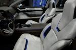 Концепт Subaru Legacy 2014 Фото 25