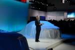 Концепт Subaru Legacy 2014 Фото 4