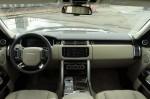 Land Rover Range Rover-3