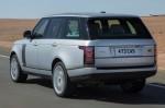 Land Rover Range Rover-4