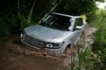 Land Rover Range Rover-5