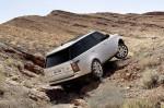 Land Rover Range Rover-6