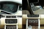 Land Rover Range Rover-7