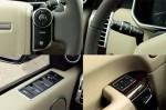 Land Rover Range Rover-9