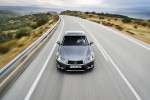 Lexus GS 300h 2014 Фото 11