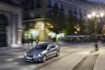 Lexus GS 300h 2014 Фото 15