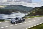 Lexus GS 300h 2014 Фото 17