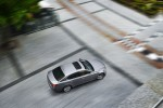 Lexus GS 300h 2014 Фото 18
