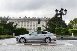 Lexus GS 300h 2014 Фото 23