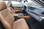 Lexus GS 300h 2014 Фото 35