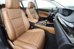 Lexus GS 300h 2014 Фото 36