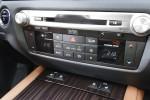 Lexus GS 300h 2014 Фото 40