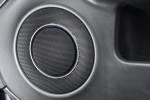 Lexus GS 300h 2014 Фото 47