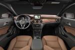 Mercedes Benz GLA 2014 Фото 09