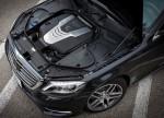 Mercedes-Benz S-Class 2014-14