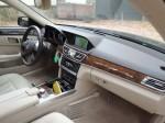 Mercedes E-класса-5