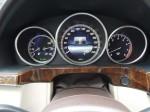 Mercedes E-класса-6