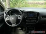 Mitsubishi Outlander-20