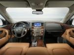 Nissan Patrol 2014 фото 04