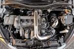 Новая Mazda 2 2014 Фото 06