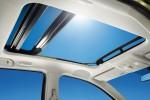 Новый Suzuki SX4 2014 Фото 14