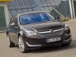 Opel Insignia-12