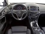 Opel Insignia-15
