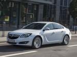 Opel Insignia-2