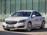 Opel Insignia-7
