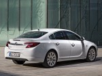 Opel Insignia-9