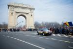 Полицейские Dacia Duster 2014 Фото 04