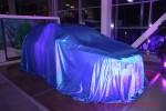 Презентация Hyundai ix35 2014 Агат Волгоград - Фото 05