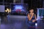 Презентация Hyundai ix35 2014 Агат Волгоград - Фото 10