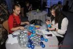 Презентация Hyundai ix35 2014 Агат Волгоград - Фото 11