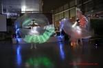 Презентация Hyundai ix35 2014 Агат Волгоград - Фото 12