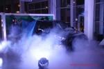 Презентация Hyundai ix35 2014 Агат Волгоград - Фото 14
