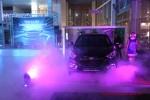 Презентация Hyundai ix35 2014 Агат Волгоград - Фото 15