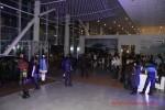 Презентация Hyundai ix35 2014 Агат Волгоград - Фото 18