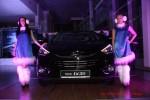 Презентация Hyundai ix35 2014 Агат Волгоград - Фото 23