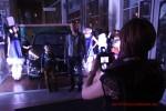 Презентация Hyundai ix35 2014 Агат Волгоград - Фото 24