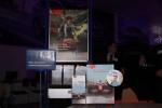 Презентация Hyundai ix35 2014 Агат Волгоград - Фото 27