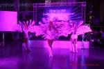 Презентация Hyundai ix35 2014 Агат Волгоград - Фото 28